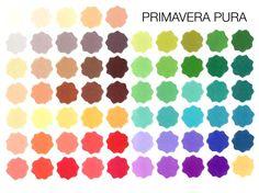 Analise pessoal de cores11