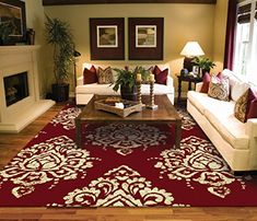 1000 ideas about burgundy bedroom on pinterest burgundy for Bedroom ideas with burgundy carpet