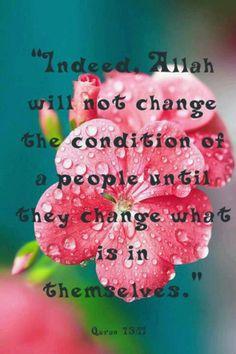 Changing,,