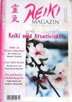 Wir verkaufen unsere Zeitschriften  unserer Umwelt (speziell den Bäumen) zu Liebe