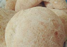 Food To Make, Gluten Free, Bread, Recipes, Dios, Kuchen, Glutenfree, Brot, Recipies