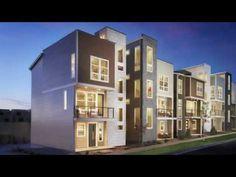 Devon model richmond homes