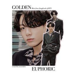 Foto Jungkook, Foto Bts, Bts Photo, Jungkook Aesthetic, Kpop Aesthetic, Bts Poster, Bangtan V, Kpop Posters, Movie Posters