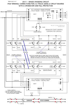 Electronic Circuits Collection diagrams,Projects-Design