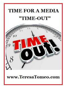 "It's time for a media ""time out,"" says @teresatomeo http://www.catholicworldreport.com/Blog/5359/time_for_a_media_timeout.aspx"