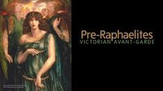Image result for pre raphaelite paintings
