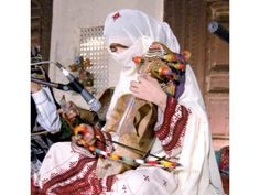 baloch culture day 2016 - Google Search