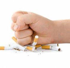 """علماء صينيون: ثلث سكان أوروبا لديهم """"جين"""" يمنعهم من ترك التدخين - http://www.watny1.com/395403.html"""