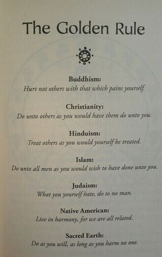 Funny pictures about The Religion Golden Rule. Oh, and cool pics about The Religion Golden Rule. Also, The Religion Golden Rule photos. Wisdom Quotes, Quotes To Live By, Me Quotes, Motivational Quotes, Inspirational Quotes, Gandhi Quotes, Karma Quotes, Reality Quotes, The Words