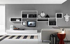 Недорогая модульная мебель | Компания «Эй-Джи Мебель»