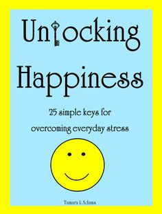unlocking-happiness-cover-3