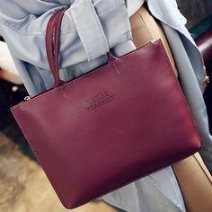 0c258c947d Women Bag Ladies Luxury Shoulder Bags Designer Handbags High Quality 2018  Spring Ladies Tote Bag. Grands SacsGrand Fourre ToutSac Fourre-tout Pour  FemmeSacs ...
