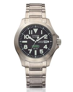 nice Buy Citizen Royal Marines Commando Watch for £339.00 just added...  Check it out at: https://buyswisswatch.co.uk/product/buy-citizen-royal-marines-commando-watch-for-339-00/