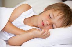 Mon p'tit monde: Voici un petit rituel du coucher pour valoriser l'...