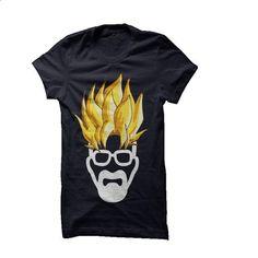 GOKENBERG - #grandparent gift #hoodies/sweatshirts