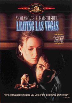 Watch Leaving Las Vegas 1995 Full Movie Online Free