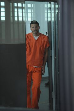 bones-season-10-photos (11)