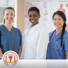 If you're already an RN, Pacific College's RN to BSN program will provide you with the critical thinking, leadership, and healthcare skills you need to advance your career.