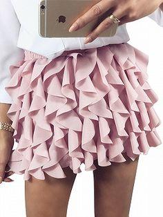 #skirt  #purple  #mini  #choies  #style  #summer  #casualstyle  #casualoutfits   #casual  #whiterose  #white  #shirt  #luxury