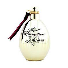 Maitresse Eau De Parfum Spray - 50ml-1.7oz