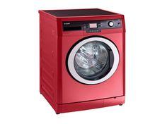 Arçelik 8123 HR 8 Kg.1200 Devir A+++Çamaşır Makinesi