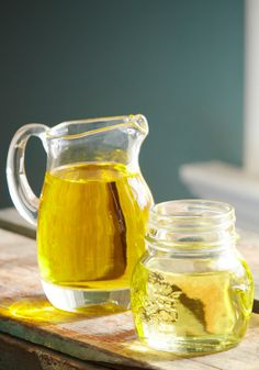 Be an even better cook by knowing everything you need to know about olive oil.