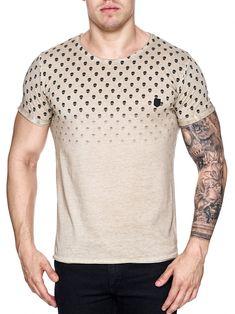 K&D Men Resistance Graphic T-shirt - Gray Pant Shirt, Dye T Shirt, Tee Shirts, Best Mens Fashion, Men's Fashion, Mens Tees, Casual Shirts, Shirt Designs, Men Sweater