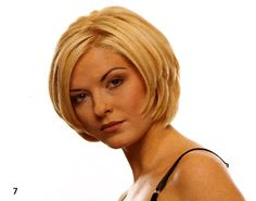 popular short hairstyles 2013 | Tumblr