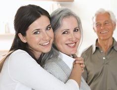 Helping Your Parents Plan for the Inevitable: An Estate Planning Guide