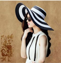 Cheap cap manufacture, Buy Quality cap uniform directly from China hat fedora Suppliers: 	 																																																																																	item code 																MZ012