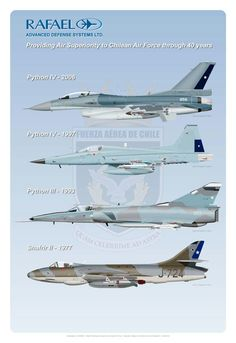 Military Weapons, Military Aircraft, Fighter Aircraft, Fighter Jets, Gun Art, F 16, Cutaway, Air Force, Transportation