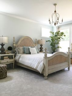 213 Best Paint Colors For Bedrooms Images In 2019 Bedroom Paint