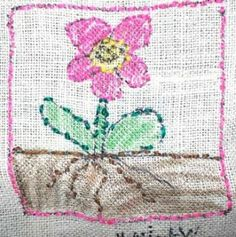 Snippety Gibbet: Search results for stitching