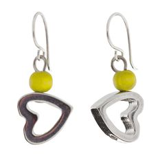 aarikka Rakas Earrings $35.00