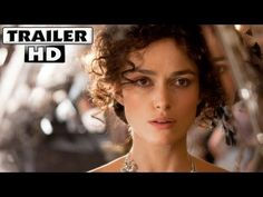 Anna Karenina Trailer Subtitulado (2013) - YouTube