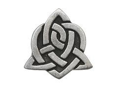 2 Celtic Sister Knot tattoo