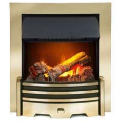 8 great dimplex electric fires images dimplex electric fires fire rh pinterest com