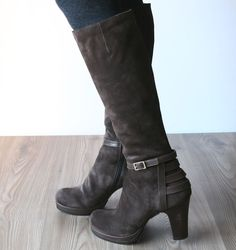 MARBOR :: BOOTS :: CHIE MIHARA SHOP ONLINE