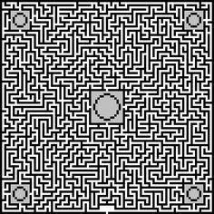 aa30b9d051f8a673447ce71614ddf84d.jpg (236×236)