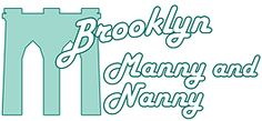 Local Child Care Solutions Found Via Brooklyn Baby & Family Expo