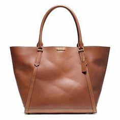 5d03d4f3f 11 mejores imágenes de BOLSAS | Satchel handbags, Handmade bags y ...