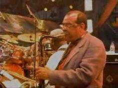 Lee Ritenour - Abraham Laboriel - Rio Funk - P1
