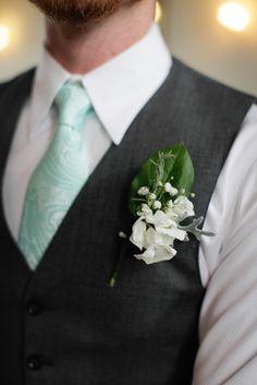 Dave and Rach : Wedding | Blanco TX Wedding Photographer
