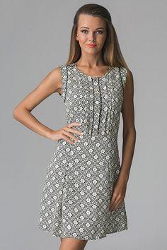 Платье Marni (67332) - Интернет-магазин Z95