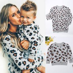 4a514bbb4923 10 Best Mommy and me Sweater images in 2019 | Sweaters, Babies ...