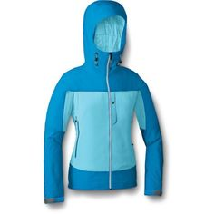 Eddie Bauer First Ascent Hyalite Soft Shell Jacket Eddie Bauer.  99.99 Down  Parka f170f716fc72f