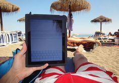 Benut de vakantie om de online marketing angst te overwinnen - http://thecontentguys.wordpress.com/2013/07/17/benut-de-vakantie-om-de-online-marketing-angst-te-overwinnen/ #contentmarketing