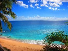 VRBO.com #451555 - Spectacular Oceanfront 2 B/R 2.5 BA 2nd Fl Condo - Book Your Winter Getaway Now!