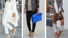 3 Bang'n Black Handbag Designers You Should Know
