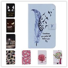 Cool Samsung Galaxy Tab 2017: $8.51 (Buy here: alitems.com/... ) Fashion Flower Cartoon Animal horse PU Leathe...  Aliexpress 2017 best buys! =) Check more at http://mytechnoshop.info/2017/?product=samsung-galaxy-tab-2017-8-51-buy-here-alitems-com-fashion-flower-cartoon-animal-horse-pu-leathe-aliexpress-2017-best-buys